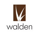 Walden Community Logo