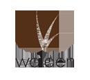Walden Villas Community Logo