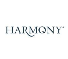 Harmony Community Logo